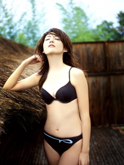kurosawa-yuko_31.jpg