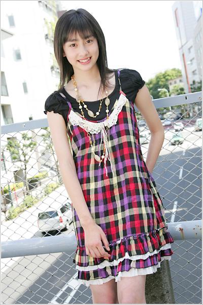 popup_06.jpg