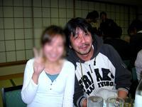 s_photo10.jpg