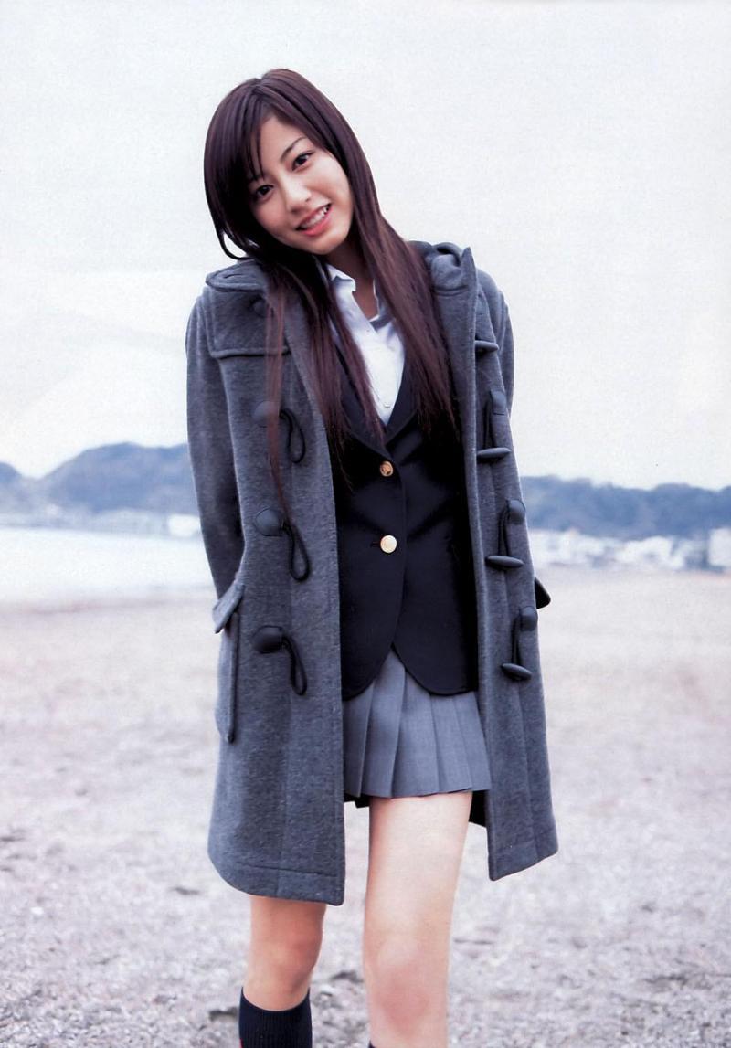 sugimotoyumi16_convert_20090112162036.jpg
