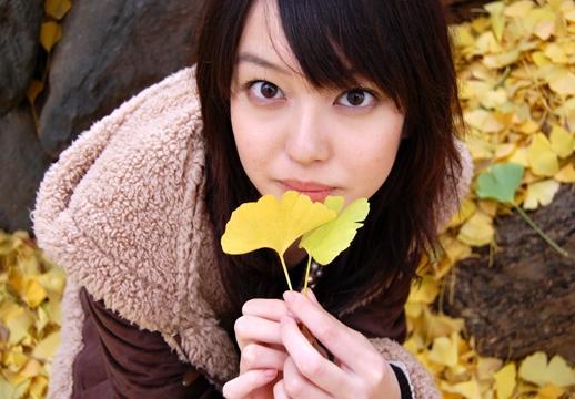 tonjo_tomurohonami_11.jpg