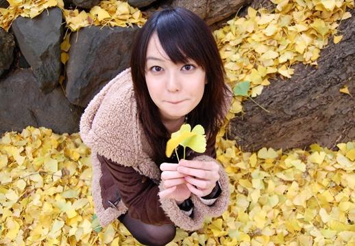 tonjo_tomurohonami_12.jpg