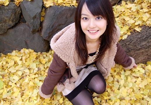 tonjo_tomurohonami_13.jpg