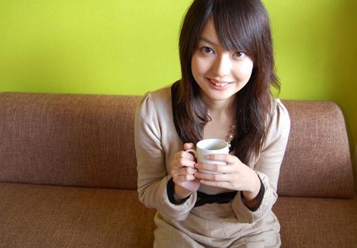 tonjo_tomurohonami_14.jpg