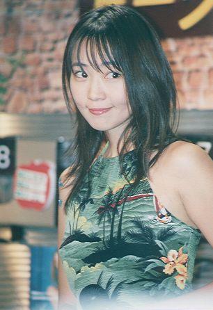yamagiwa03.jpg