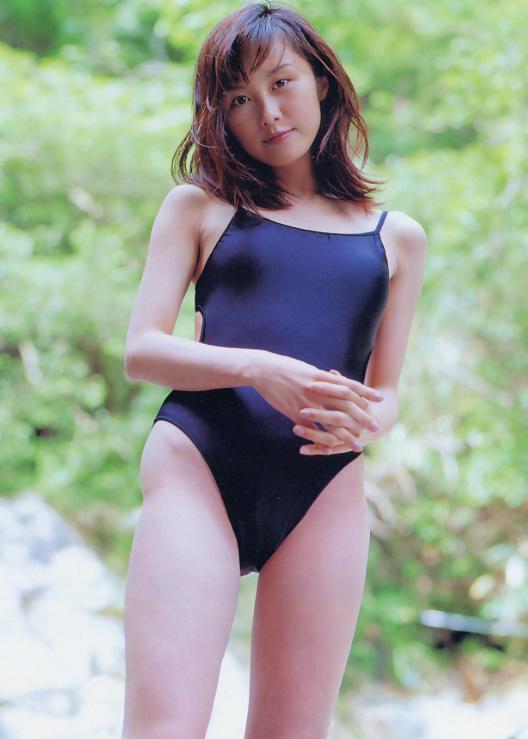 yamagutimoe5.jpg