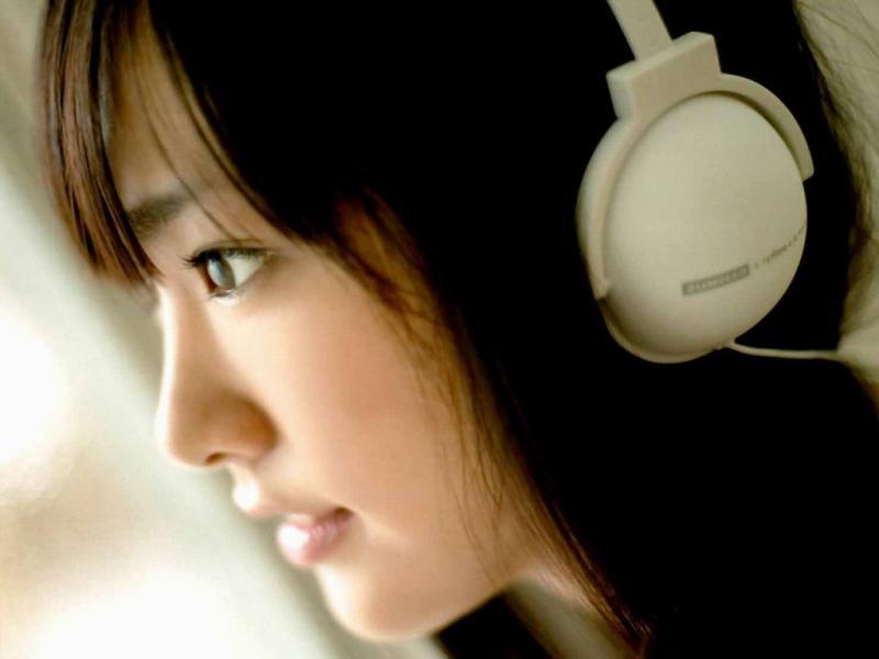 yui_a110s-1024x768_convert_20090125005021.jpg