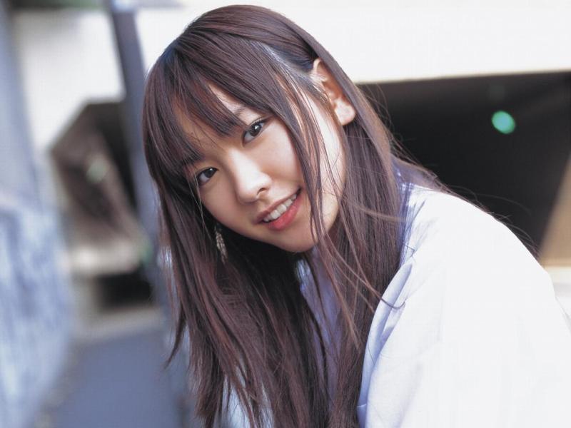 yui_a156-1024x768_convert_20090124230955.jpg