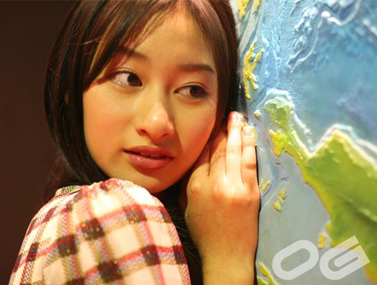 yukiko_yabe_02.jpg