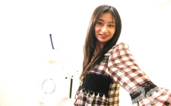 yukiko_yabe_09.jpg
