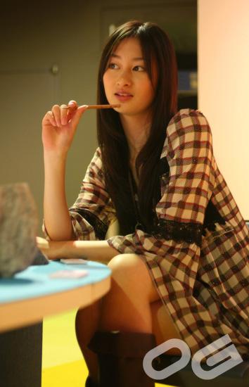 yukiko_yabe_11.jpg