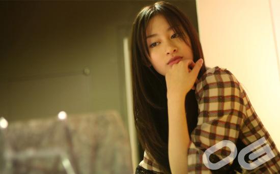 yukiko_yabe_12.jpg