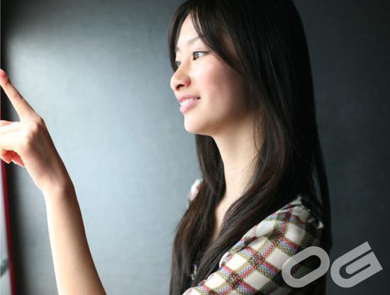 yukiko_yabe_18.jpg