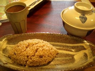 有福cafe