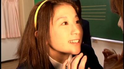 keion11.jpg