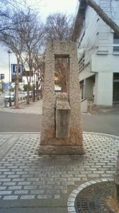 200812251257001.jpg