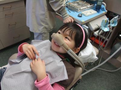 dental 003