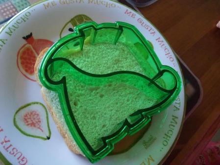サンドイッチ 003