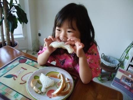 サンドイッチ 006