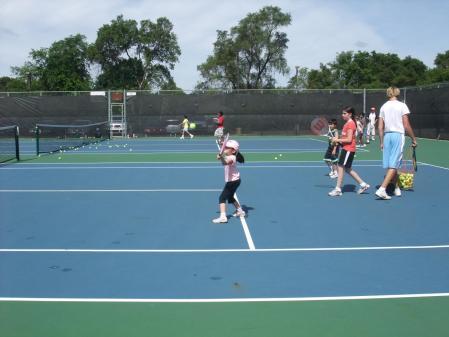 tennis7.8 002