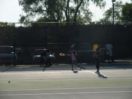 tennis last 8.6 004