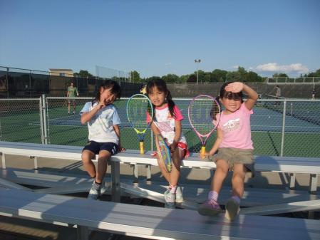 tennis last 8.6 007