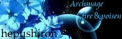 Archmage Fire&Poisen 199(hep)