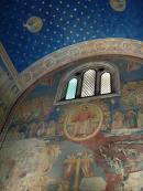 スクロヴェーニ礼拝堂壁画_convert_20090107000619