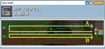 20090112024102_2.jpg