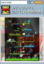 ばい菌マップ1