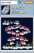 20090112150546_2.jpg