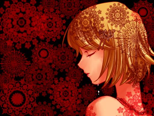 【情熱P】メルツェルの機械人形・その2【コラボ】_SMMS_200812230048