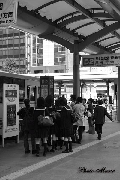 c2-08akimachi21.jpg