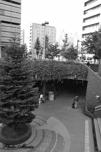 d4-08akimachi10.jpg