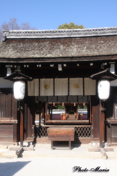 mitsui2-0901simogamo34.jpg