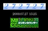 s-152353_1248676660.jpg