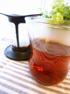 一人紅茶2