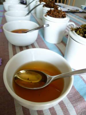 紅茶4・13・2