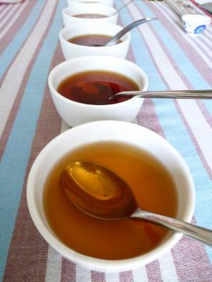 紅茶4・13・1