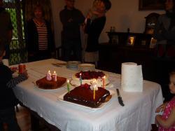cake_convert_20101018203417.jpg
