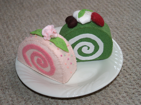 090903_cake.jpg