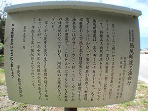 090129blogf.jpg