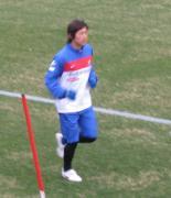 2010030203.jpg