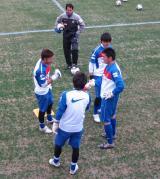 2010030204.jpg