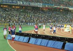 2010080304.jpg