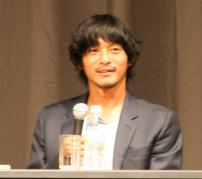 2010091105.jpg