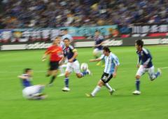 2010101006.jpg