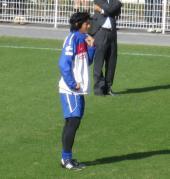 2010113003.jpg