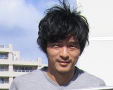 2011011601.jpg