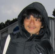 2011021209.jpg